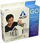 Chollos Amazon para Arckit GoArchitectural Kit edi...