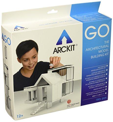 Preisvergleich Produktbild Arckit Go