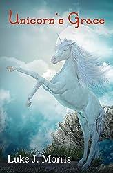 Unicorn's Grace