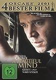 Beautiful Mind kostenlos online stream
