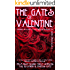 The Gates of Valentine: Understand Your Relationships with Tarot (Gated Spreads of Tarot Book 2)