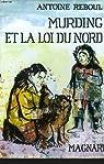 Murding et la loi du nord par Reboul