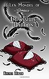 Impossible pardon
