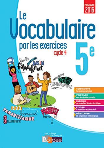 Download Pdf Yes Please Telecharger Le Vocabulaire Par Les