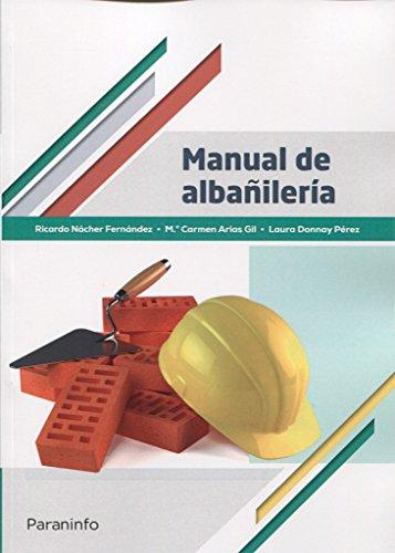 manual-de-albanileria