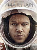 The Martian [DVD] [2015] Bild 7