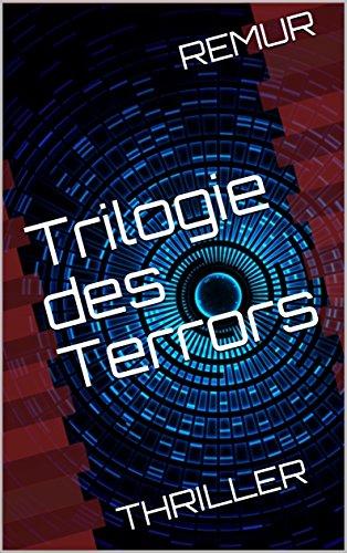 Trilogie des Terrors