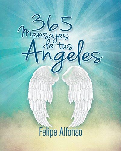 365 Mensajes de tus Angeles