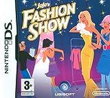 Jojo's Fashion Shows