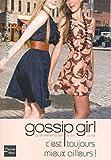 Telecharger Livres Gossip Girl T15 15 (PDF,EPUB,MOBI) gratuits en Francaise