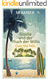 Giselle und der Fluch der Willis: Over the falls