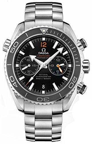 omega-de-hombre-23230465101003-pulsera-reloj-por-omega-seamaster-planta-oceano-automatico-de-acero-i