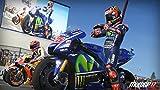 MotoGP 17 - [Playstation ... Ansicht