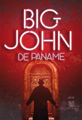 Big John de Paname