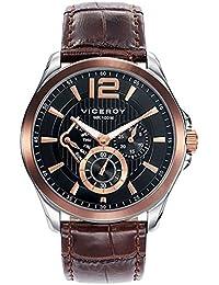 Viceroy Reloj 46681–53Man Chrono Magnum