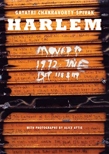Harlem (Harlem Foto)