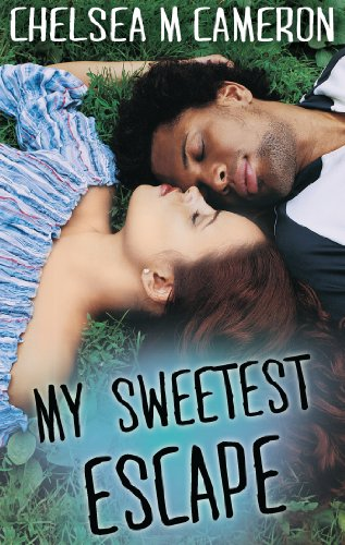 My Sweetest Escape (New Adult Contemporary Romance) (English Edition)