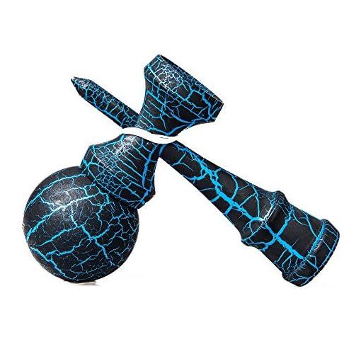 Splink-Kendama-Spielzeug-Kinder-Ballspiele-Holzspielzeug-Geschicklichkeitsspiel-Kugelfangspiel-Japanische-pdagogisches-Spielzeug-Holzriss-Farbe