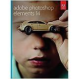 Adobe Photoshop Elements 14 [Téléchargement PC]