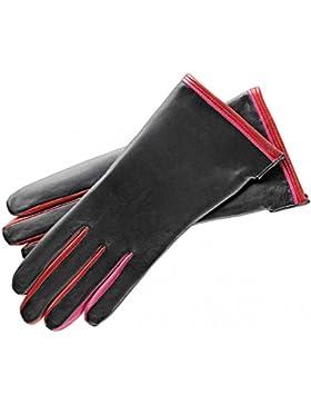 Roeckl Damenhandschuhe Colour Mix
