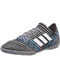 Adidas Nemeziz Messi Tango 17.3 in, Zapatillas de Fútbol Unisex Niños