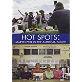 Hot spots : Martin Parr in the american south