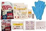 Adventure Medical Kits Adventure Medical Kits Rapid Response Trauma Pak with QuikClot