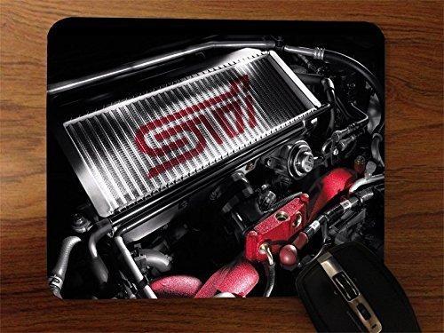 subaru-wrx-impreza-sti-engine-desktop-mouse-pad