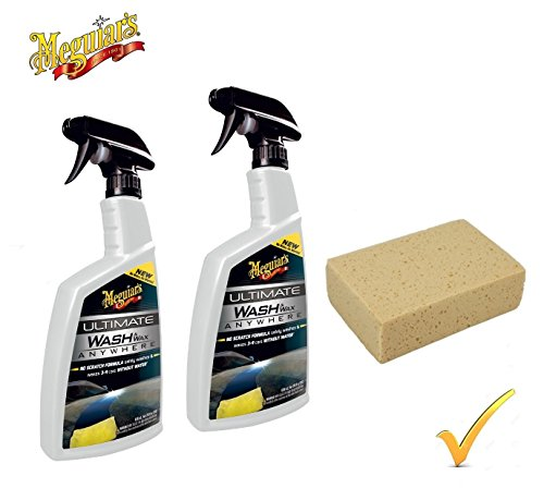 praktisches-set-2-x-769-ml-meguiars-spruhreiniger-ultimate-wash-wax-anywhere-auto-reinigung-autorein