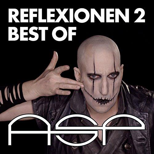 Reflexionen 2 - Best Of