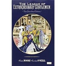 The League of Extraordinary Gentlemen Omnibus