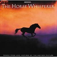 The Horse Whisperer (European Release (Different Artwork))