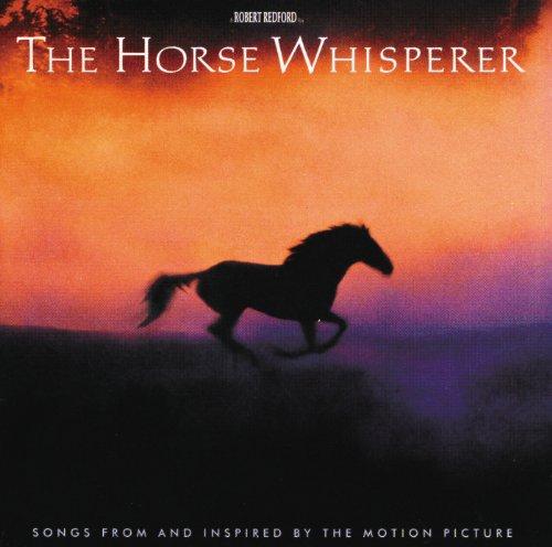The Horse Whisperer (European ...
