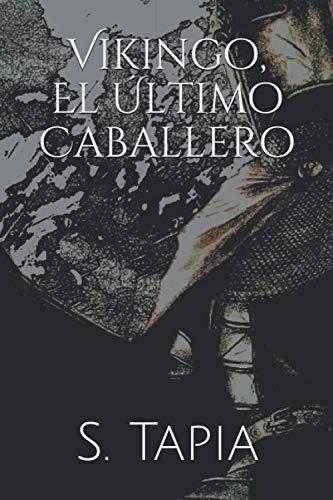 Vikingo, El Último Caballero segunda mano  Se entrega en toda España