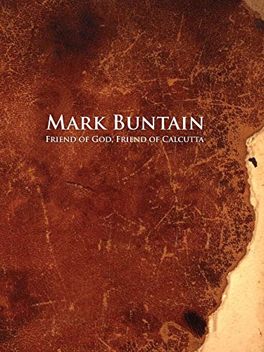 mark-buntain-friend-of-god-friend-of-calcutta-ov