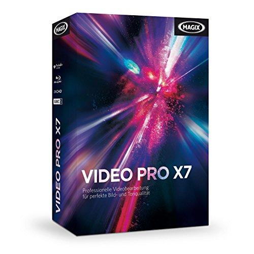 704817 Videoschnitt+DVD