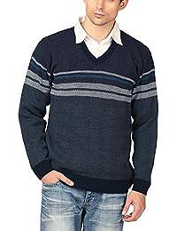 aarbee mens sweater