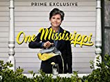 One Mississippi Season 2 - Official Trailer