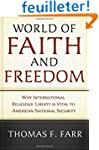 World of Faith and Freedom: Why Inter...