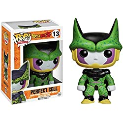 FunkoPOP!Dragon Ball: Cell