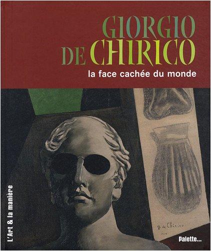 """<a href=""""/node/17390"""">Giorgio De Chirico</a>"""