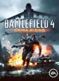 Cheapest BF 4 PC China Rising AT Code in Box German Version on PC
