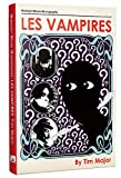 Les Vampires (Midnight Movie Monographs)