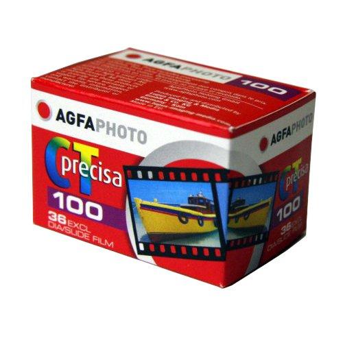 agfaphoto-ct-precisa-100-135-36-diafilm