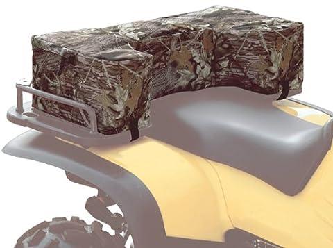 Kwik Tek ATVRB-MO, ATV Wrap-Around Rack Bag (Mossy Oak)