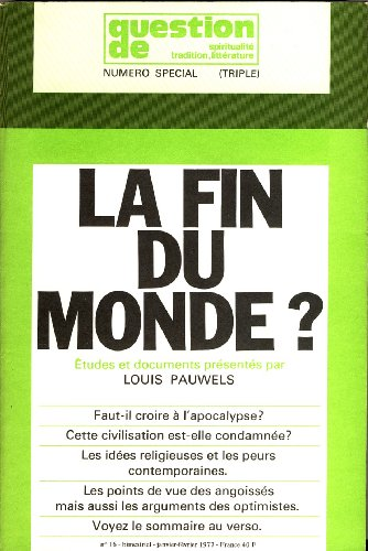 Il Est Elle [Pdf/ePub] eBook