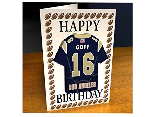 nfl-jersey-biglietti-di-auguri-di-compleanno-nfc-qualsiasi-nome-qualsiasi-numero-qualsiasi-squadra-l