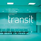 Transit Review and Comparison