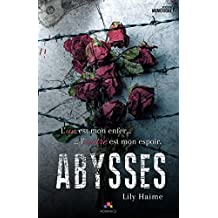 Abysses (Roman)