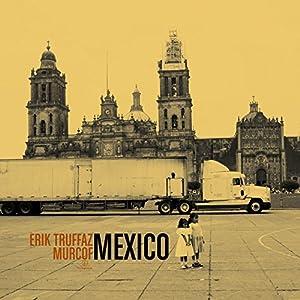 """Afficher """"Mexico (3titres)"""""""